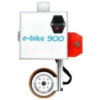 E-BIKE-900